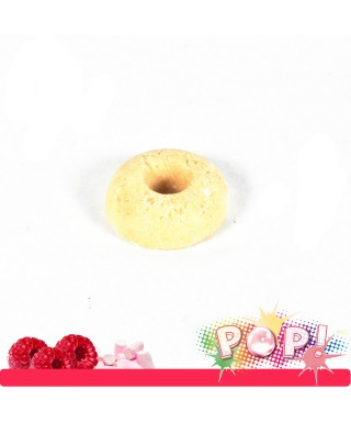 Mini Shampop Monoï
