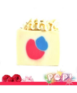 La Framboise sur le Gâteau
