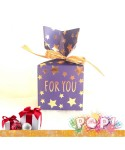 Coffret FOR YOU